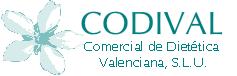 Codival
