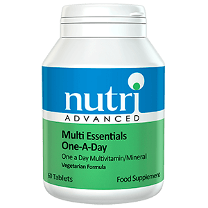 Multi-Essentials-One-a-Day-60tb multivitaminico