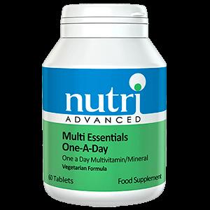 Multi-Essentials-One-a-Day-60tb multivitaminico