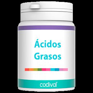distribuidor de productos de acidos grasos