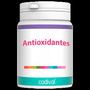 comprar productos antioxidantes oferta