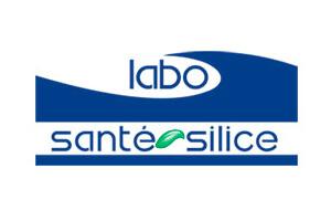 mayorista productos dieteticos labo sante silice