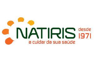 distribuidores de productos para dieteticas natiris