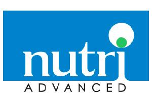 empresas suplementos alimenticios nutri advanced