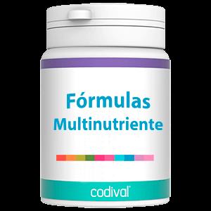comprar complementos formulas multinutriente