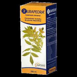 Kurapedra complemento alimenticio plantas