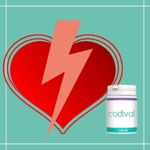 como evitar enfermedades cardiacas