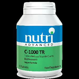 C-1000 producto dietetico