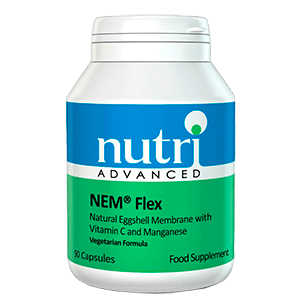 nem flex aminoacidos nutri codival