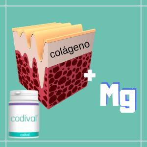 propiedades colageno con magnesio para que sirve