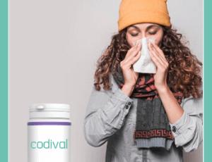 alergia a parietaria que es tratamiento sintomas
