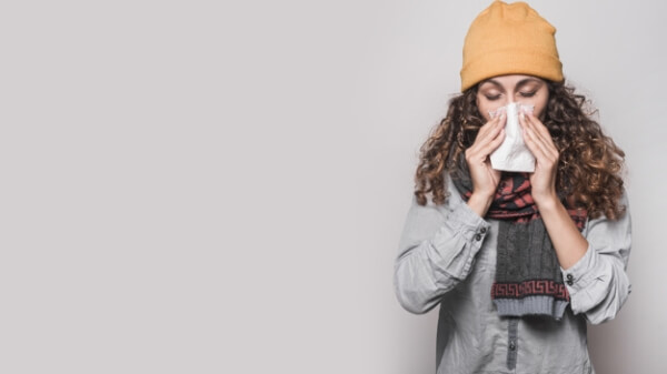 alergia a parietaria sintomas recomendaciones