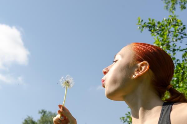 sintomas alergia parietaria