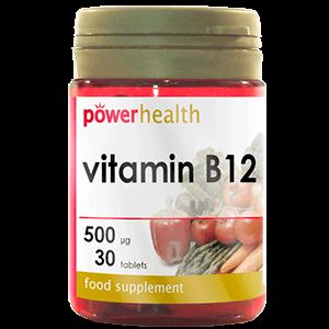 venta de vitamina b12 mayorista