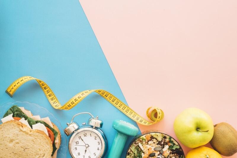 alimentos ricos en fibra beneficios