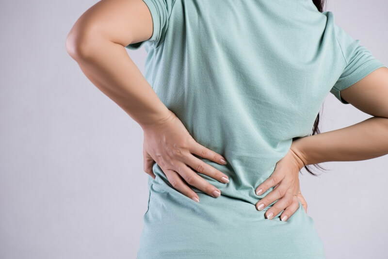 calculos renales sintomas