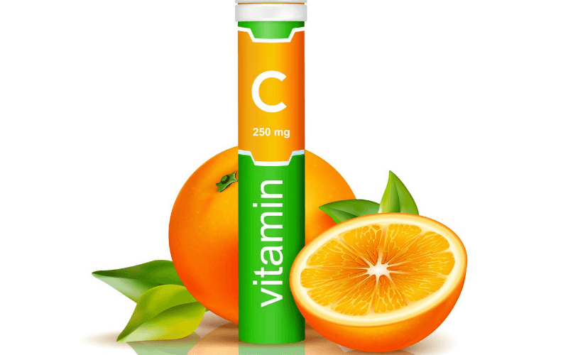 vitaminas para el sistema inmunologico