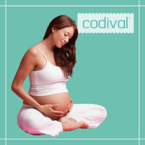 acido folico para embarazadas