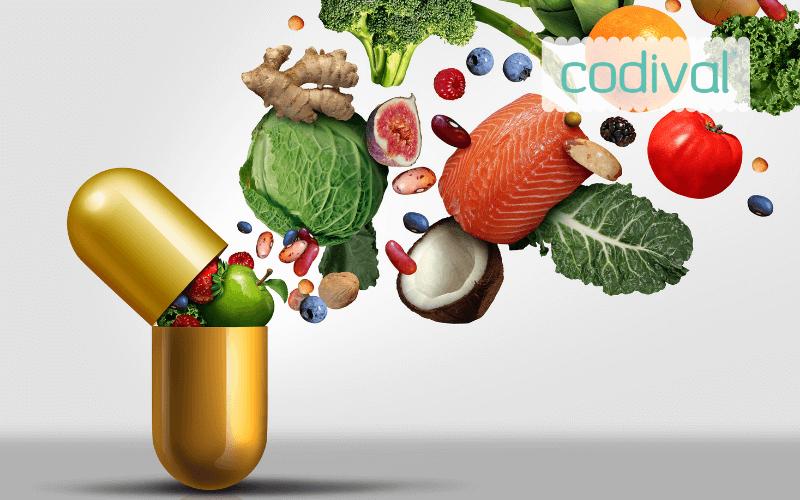 Cuantas vitaminas hay