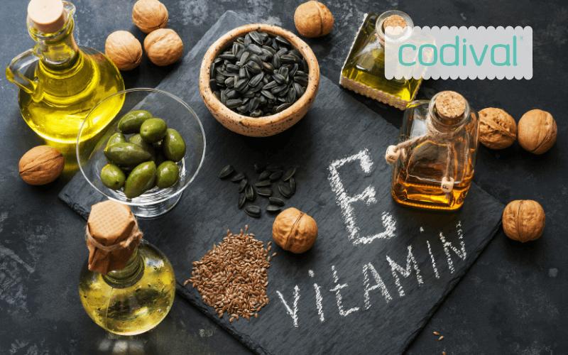 como evitar deficiencia de vitaminas