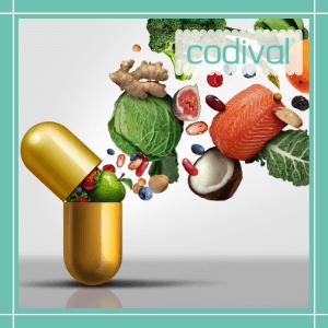 que son para que sirven los antioxidantes