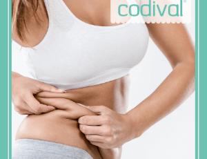 que es y como perder grasa corporal