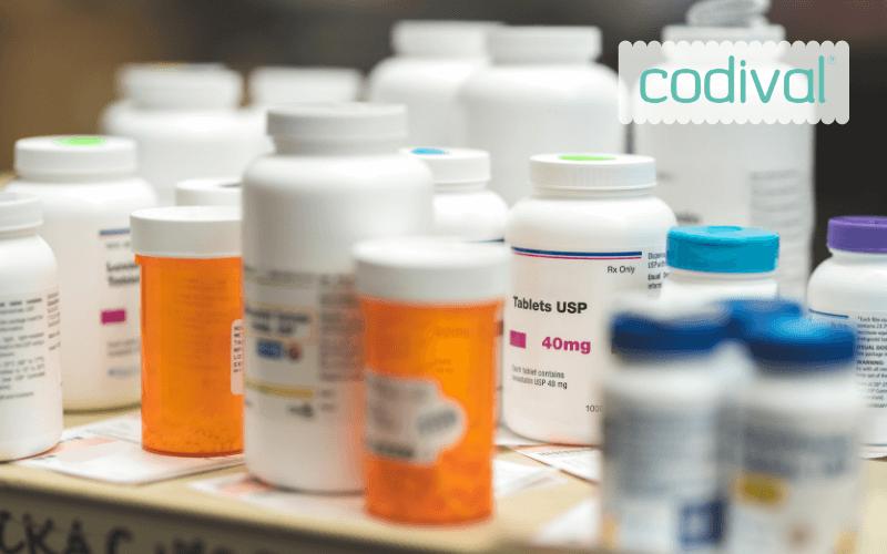 Que productos vende una farmacia