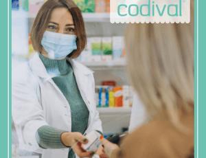 diferencias entre farmacias herbolarios y parafarmacias