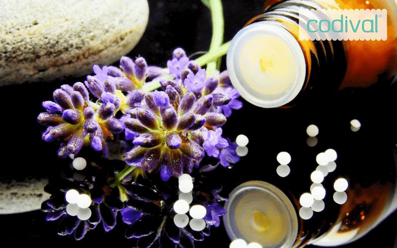 significado definicion homeopatia