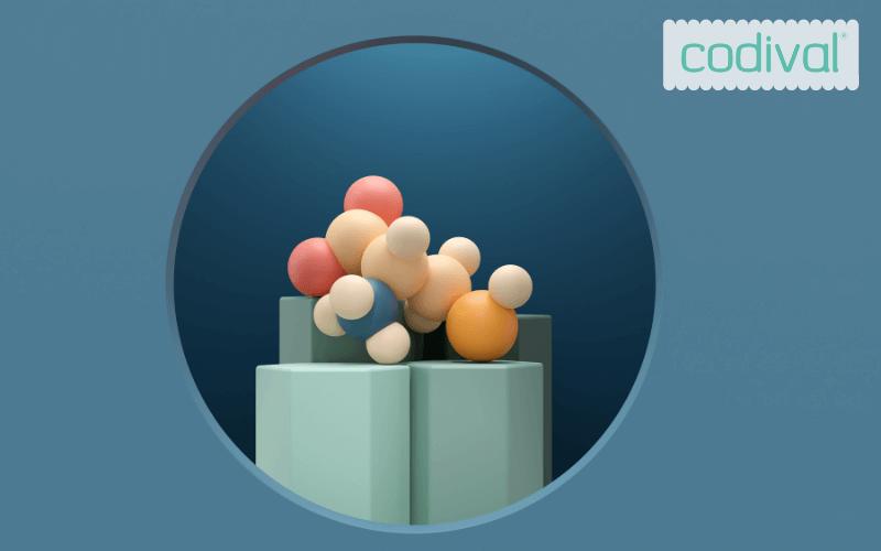 propiedades nac cisteina